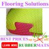 EVA Foam Flooring Interlock 25mm, 40mm Colorful Soft Flooring Tiles