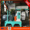 Palm Efb Pellet Mill Biomass Pellet Machine Granulating Machine Ce Approved
