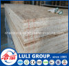 The Biggest OSB Supplier in Asia Luli Group