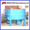 Sand Mixer Clay Sand Sand Mixer Grinding Wheel Sand Mixer
