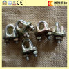 JIS Malleable Wire Rope Clip Type a--a Type