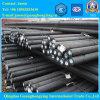 Scm440, ASTM4140, 42CrMo4 Alloy Round Steel