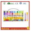Mini Water Color Pen for Kids Paint