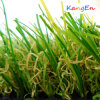 Sythetic Grass for Landscaping