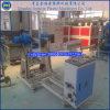 Plastic Monofilament Extrusion Machine