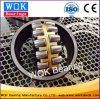 Brass Cage Spherical Roller Bearing 23218mbw33 in Stocks