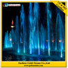 Straight Spray Fountain Outdoor Decorative Fountain