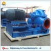 Large Volume Moderate Head Water Pump