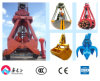 Best Selling High Quality Crane Grab Bucket