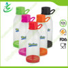 24 Oz Tritan Sports Water Bottle with Strip Manufacturer