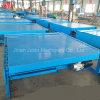 High Quality Stationary Hydraulic Dock Levelers