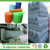 PP Nonwoven Fabric Manufacturer Price
