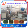 Extruded Aqua Fish Feed Machine