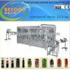 Automatic 10ml Liquid Filling Machine for E Liquid