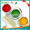Customized Colorful Acrylic Interior Wall Emulsion Paint