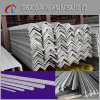 Hot DIP Galvanized Angle Iron Prices Per Kg
