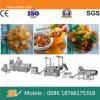 Ce Standard Industrial Pellet Chips Manufacturing Line