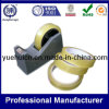 Office Usage BOPP Stationery Adhesive Tape