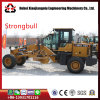 Hot Sale 3m Blade Motor Grader of Cummins 100HP Py9100 Motor Grader
