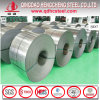 AISI 304 201 316L Cold Rolled Stainless Steel in Coil
