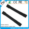 UHF Antenna Ra0k12160001 Rubber Antenna for Radio Communication