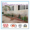 Metal Fence, Police Barriers, Traffic Barriers, Crowd Control Barriers
