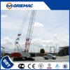 Top Quanity Zoomlion 110ton Crawler Crane (ZCC1100H)