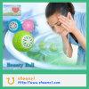 Energy Facial Beauty Ball/ Face Cleaning Ball