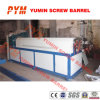 High Speed PP PE Recycling Machine