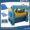 Corrugated Roofing Board Cold Roll Forming Machine