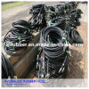 High Pressure Hydrailic Rubber Hose for Hydraulic Fluids