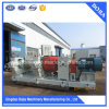 Rubber Machine/Open Mixer/Two Roll Mill