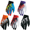New Design Cross-Country Sports Motocross Racing Glove (MAG65)