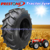 12.4-24 R1 Tractor Tyres with DOT, ISO