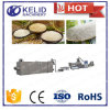 High Quality New Design Nutritional Rice Food Machine