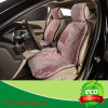 OEM and ODM Acceptable Fur Car Seat Cover