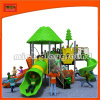 Us European Kindergarten Playground Equipment (5224A)