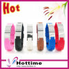Sport Fashion Negative Ion Bracelet (CP-JS-GM-001)