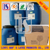 Eco-Friendly Polyvinyl Acetate White Liquid Adhesive Glue for Packing