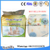 Dry Soft Best Price Paper Baby Diaper Distributor