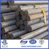 Scm435 JIS Scm420 Scm415, 1.7225 42CrMo4 Alloy Round Steel Bar