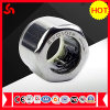 Ewc1012 Needle Roller Bearing with High Precision of High Accuracy