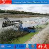 Garbage Salvage Boat Keda Brand