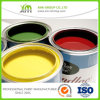 PU Matte Transparent Furniture Paint/ Coating for Wooden Furnitures