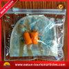Travel Comfort Set Flight Kit Economy Class Amenity Kits