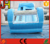 Inflatable Elephant Slide for Sale