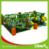Wholesale Children Indoor Playground Slide Set
