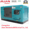 Guangzhou Factory Silent Electric Power 8kw 10kVA Diesel Generator Set Genset