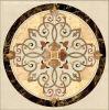 Carpet Floor Tile /Water Jet Marble/Ceramic Tile (FYSP066)