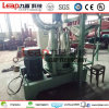 Ce Certificated Ultra-Fine Wood Sawdust Air Jet Mill